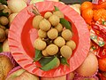 1528Food Fruits Cuisine Bulacan Philippines 17.jpg