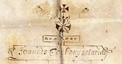 1532-08-20 Cochony Not 4.jpg