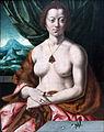 1535 Bruyn weibliches Aktbildnis anagoria.JPG