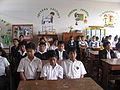 1590-MT-au-Peru-2011-Consciousness-Based-Education.JPG