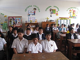 1590-MT-au-Peru-2011-Consciousness-Based-Education.JPG