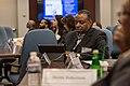 15 0311 Forum on HCV in African American Communities 08 (16825844232).jpg