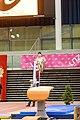 15th Austrian Future Cup 2018-11-24 Fabio Grossek (Norman Seibert) - 04052.jpg