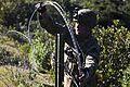 15th MEU Marines dig into the defense 150306-M-TJ275-121.jpg