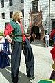16.7.16 1 Historické slavnosti Jakuba Krčína v Třeboni 067 (28352876575).jpg