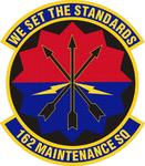 162 Maintenance Sq emblem.png