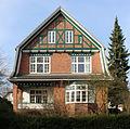 17183 Kuchelweg 8.jpg