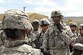 172nd Chemical Company prepares for evaluation exercise DVIDS402150.jpg
