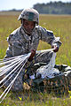173rd Infantry Brigade Combat Team (Airborne) training jump in Grafenwoehr, Germany 140603-A-HE359-576.jpg