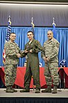 176th Wing Holds Annual Awards Ceremony (27419587697).jpg