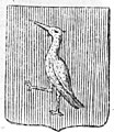 1776 PRAENOBILIS Fam deCRAENE.jpg