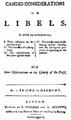1789 Libels Freeman Andrews Boston.png