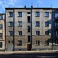 17 Vitovskoho Street, Lviv (01).jpg