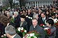 18.novembrim veltītā svinīgā ziedu nolikšanas ceremonija (5186410219).jpg