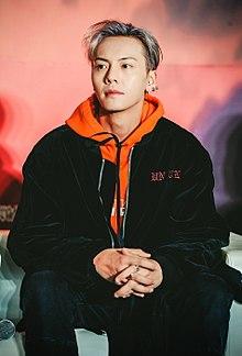 Cantopop - Wikipedia
