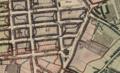 1811.Lindenstrasse 37 66.3068.tif