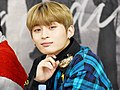 181104 일급비밀 롯데몰 김포공항점 팬싸인회 용현 3.jpg