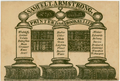1811 SamuelArmstrong bookseller Boston.png