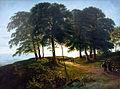 1813 Schinkel der Morgen anagoria.JPG
