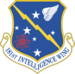 181st Intelligence Wing - Emblem.png