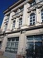182.Національний банк, Воскресенська,13.jpg