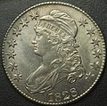 1828 Bust half obverse.jpg
