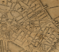 1829 HanoverSt Boston Stimpson BPL12254.png