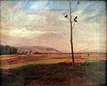 1830 Dahl Baum mit vier Raben anagoria.JPG