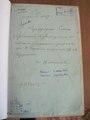 1836 год. Рекрутские списки евреев города Кременчуга. Часть 2.pdf