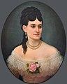1839-1915 Anne Bogmer ep BdC 28-O.jpg
