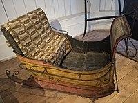 1850 Cariole.jpg