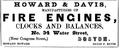 1851 FireEngines BostonDirectory.png