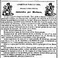 1855-cosmeticos -para-la-cara.jpg