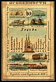 1856. Card from set of geographical cards of the Russian Empire 143.jpg