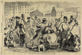 1859 Skating Boston Harpers byWinslowHomer.png