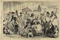 1859 Skating Boston Harpers byWinslowHomer.png