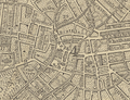 1865 Sharp map PembertonSq Boston.png