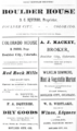 1870 adverts Boulder Colorado.png