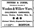 1873 Peters HaymarketSq BostonDirectory.png