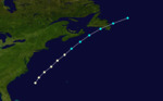 1880 Atlantic hurricane 7 track.png