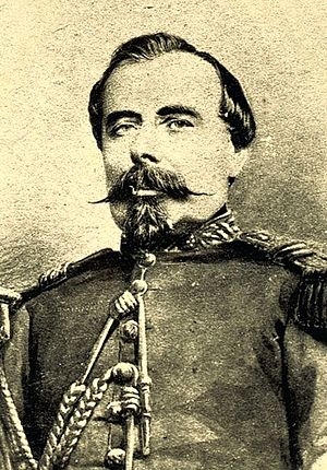 Francisco Bolognesi