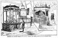 1881 Baker MCMA exhibit Boston.png