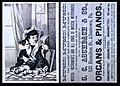 1882 - G C Aschbach & Company - rade Card - Allentown PA.jpg