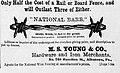 1882 - M S Young & Company Ad - 14 Jun MC - Allentown PA.jpg