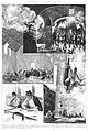 1887-01-22, La Ilustración Española y Americana, Incendio del alcázar de Toledo, collage, Comba, Rico.jpg