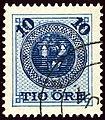 1889 10öre on 12 Sweden DC Mi39.jpg