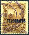 1893 Nicaragua Telegraph stamp.jpg