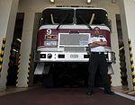 18th CES fire inspector keeps Kadena safe 160727-F-DD647-003.jpg