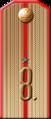 1904ir30-p13.png