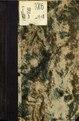 1906 Екатеринославские епархиальные ведомости 1-18.pdf